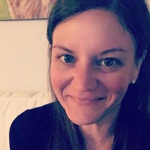 Stephanie Shore's Profile Photo