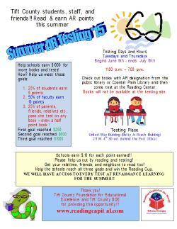 Summer AR Reading.jpg