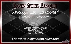 Sports Banquet Banner.jpg