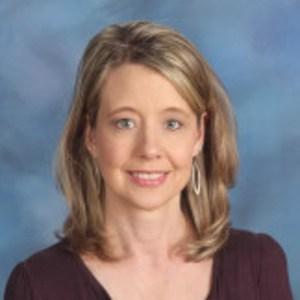 Kristy Sidden's Profile Photo