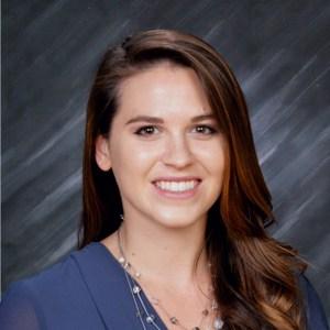 Sara Pammant's Profile Photo