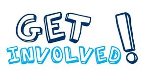 Get Invloved.jpg