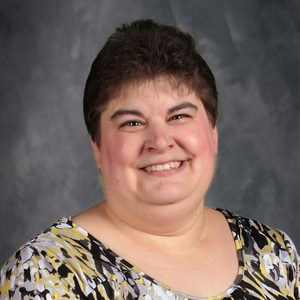 Mitzi Long's Profile Photo