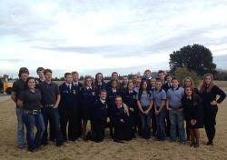 whs_ffa_group_competes_in_area_5_lde_contests_112513.JPG