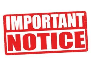 f6621ead7dec51a677f0952a866902f6_important-notice-good-important-info-clipart_300-219.jpg