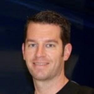 Jeremy Williams's Profile Photo