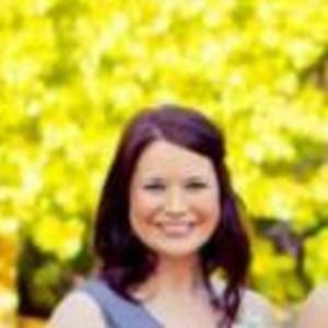 Mallory McWhorter's Profile Photo