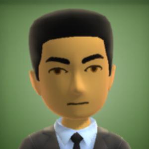Mike Tu's Profile Photo