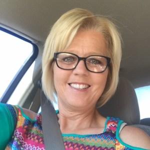 Penny Bray's Profile Photo