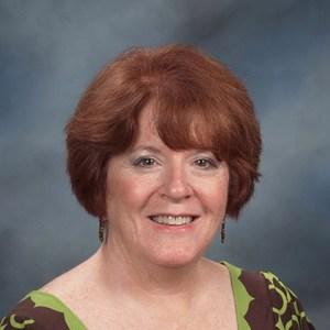 Sarah Gaffney's Profile Photo