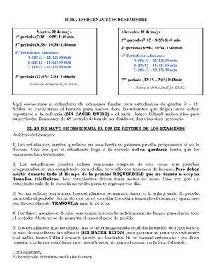 2018 Underclassman Final Schedule  Bilingual_Page_2.jpg