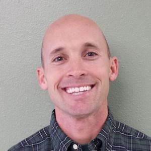 Scott Campbell's Profile Photo