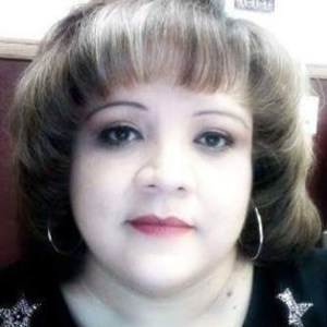 Mandy Coronado's Profile Photo