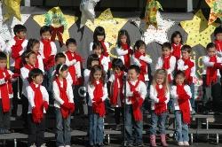 Kinder 1.JPG