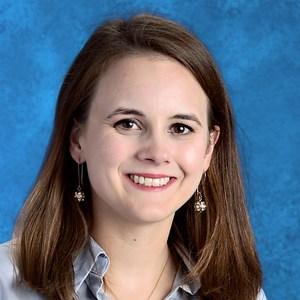 Phoebe Raulston's Profile Photo