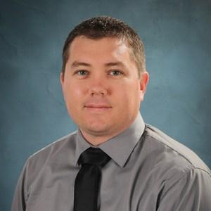 Kyle Atkin's Profile Photo