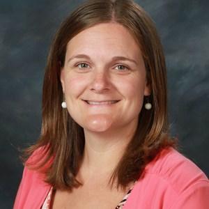 April Williamson's Profile Photo