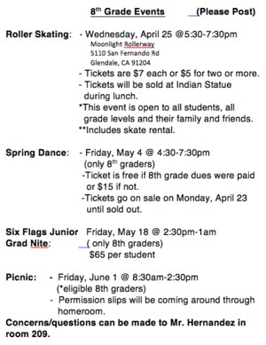 8th grade Events.png