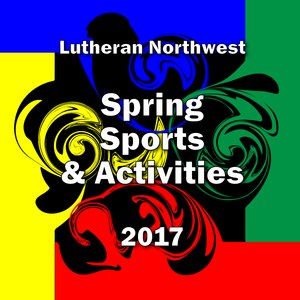 2017 Spring Sports & Activity Pictures