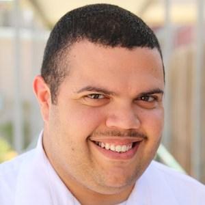Marcus Walker's Profile Photo