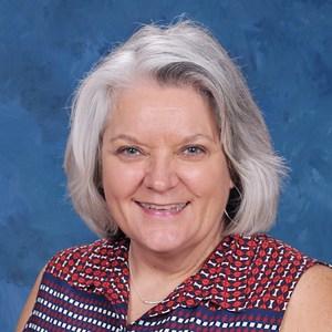 Barbara Welch's Profile Photo