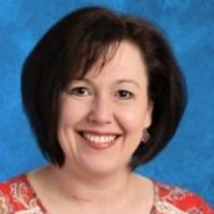 Jennifer Clay's Profile Photo
