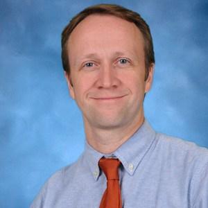Derick Loafmann's Profile Photo