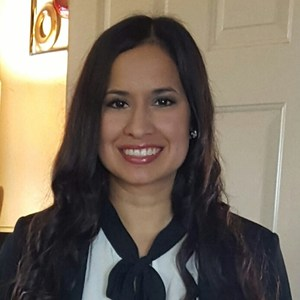 Jessica Urrutia's Profile Photo