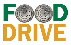 Thank you for joining the fight against hunger and supporting the Marina Can Food Drive! Thumbnail Image