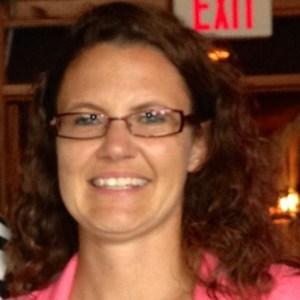 Jennifer Scheer's Profile Photo