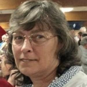 Delores Jordan's Profile Photo