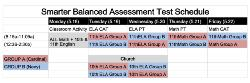 SBA Schedule.jpg