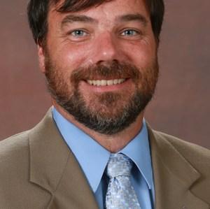 Grady Hall's Profile Photo