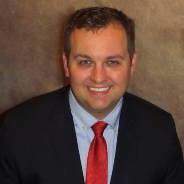 Mr. Brent Bogan