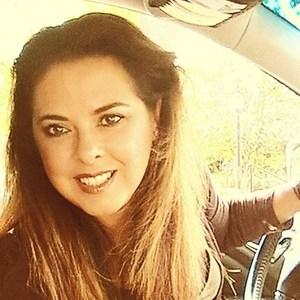 Kristina Mermelstein's Profile Photo