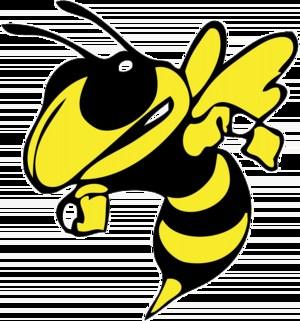 Henryville Hornet