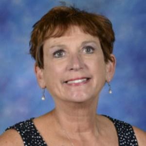 Theresa Unterfenger's Profile Photo
