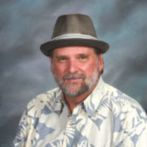 Eric Adair's Profile Photo
