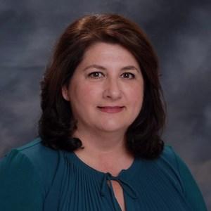 Barbara Plaisted's Profile Photo