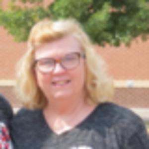 Claudia Love's Profile Photo