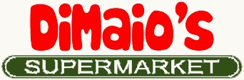 DiMaio's Market