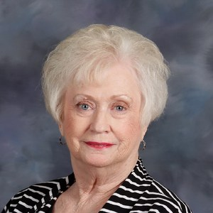 Barbara Reese's Profile Photo