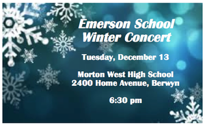 winter concert.png