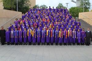 Baccalaureate Mass 2017 16.jpg