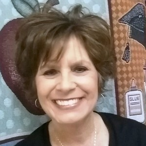 Sheila Van Cleave's Profile Photo