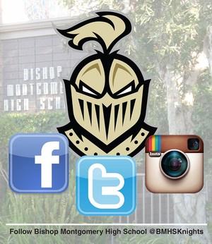 Follow BMHS Social Media Photo.jpg