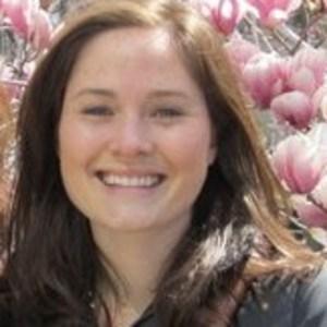 Hilary VanderMolen's Profile Photo