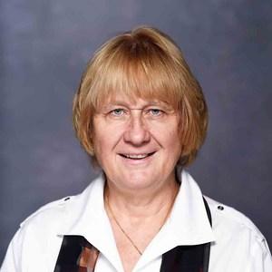 Darla Addabbo's Profile Photo