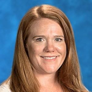 Andrea Breuninger's Profile Photo
