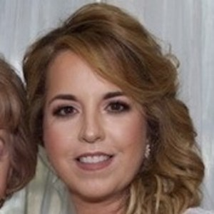 Waleska Marrero's Profile Photo
